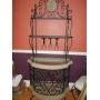 **APRIL'S ESTATE SALES** IS IN WASHINGTON, - PRICE REDUCTIONS ON SUNDAY!