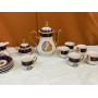 ONLINE AUCTION HIGH END FURNITURE, JEWELRY, TOOLS, DECOR & MORE. EVERYTHING STARTS AT $1.00