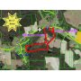 Land Available in Johnston County!