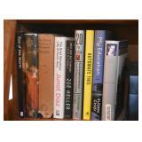 Books (Large Selection, Vintage & Newer)