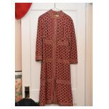Vintage Clothing - Dresses