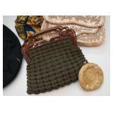 Handbags & Coin Purses