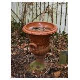 Urn Garden Planter
