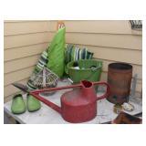 Garden Tools & Accessories, Hammock