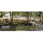EPS Estate Sale in Maryland