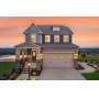 Amazing Charlottesville Model Home Sale!