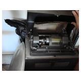 Dictaphone Photo 1