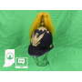 Antique Military Helmets and Hats Auction in Indianapolis, IN
