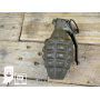 Military Items, Coins, Gun Accessories and More
