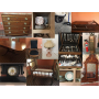South Bryan Online Estate Sale