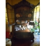 50% OFF! AMAZING UPSCALE DECATUR ESTATE SALE - BY APPOINTMENT ONLY