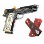 Estate of Richard Matsler / Bang Gunleigh' s Emporium Gun Sale