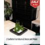 Z Gallerie Furniture & Decor