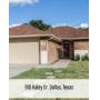910 Haley Dr - Real Estate Auction