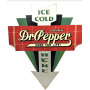 Dr Pepper Gallery Sale