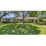 Dallas Texas Real Estate Sale