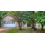 Loan Oak, Texas Must See Property