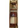 Bidwells // Esatte Sale Finds, Vintage and Holiday