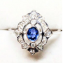 Jewelry Extravaganza