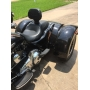 50% OFF Most ITEMS  Sunday 10am Motorcycles & Tools Estate Sale
