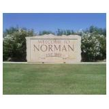 Stunning Norman Brookhaven Designer Showhome by James Bean Estate Sales