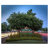 Packed Edmond Estate Sale by James Bean Estate Sales