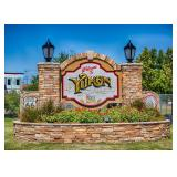 Nice Yukon Estate Sale with New Furniture & Decor