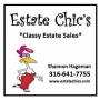 ESTATE CHIC'S Sale in Westlink