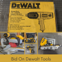 Online Tool Auction