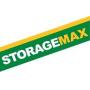 Storage Unit Sale  5 locations
