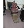 Estate Auction Antiques & Brass items