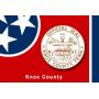 04.25.18 - KNOX COUNTY SURPLUS PROPERTY REBID AUCTION