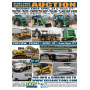ONLINE ABSOLUTE AUCTION of TRACTORS  VEHICLES  CONSTRUCTION and FARM EQUIP and MORE