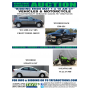 ONLINE ABSOLUTE AUCTION of VEHICLES and MOTORCYCLE