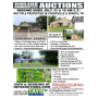 Online Bankruptcy Auction of Homes and Lots in Cookeville and Sparta