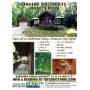 Online Absolute Auction of a 2BR 2BA Home on Large Lot in Cumberland Cove