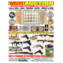 Online Absolute Auction of 139oz of Gold  Coins  Firearms  Knives  Jewelry and More