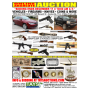 "ONLINE ABSOLUTE AUCTION of VEHICLES  <span style=""color:#ffffff; background-color:#24609a;""> FIREARMS </span>  KNIVES  COINS JEWELRY and MORE"