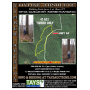 Online Absolute Timber Auction - 43 Acres Just 2 Miles from I40