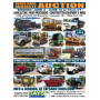 Online Absolute Auction of Farm/Heavy/Wood Processing Equipment & More