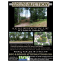 Online Absolute Auction - Residential Lot in the Heart of Town