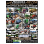 Online Absolute & Bankruptcy Auction - Equipment, Antiques, Vehicles, Trailers, Boats, Tools & More