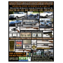 ONLINE ABSOLUTE AUCTION - Collector Cars, Bus, Boat, Motorcycle, Guns, Coins, Knives, Jewelry & More