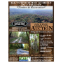 ONLINE ABSOLUTE AUCTION - 168.73 Acres of Timberland in 3 Tracts