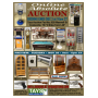 Online Absolute Auction - Coin Operated Machines, Furniture, Appliances & More