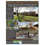 Online Absolute Auction - 3BR Brick Home & Detached Garage/Workshop on 0.58 Ac Lot