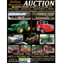ONLINE ABSOLUTE EQUIPMENT AUCTION