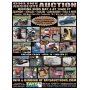 ONLINE ABSOLUTE AUCTION - EQUIPMENT, VEHICLES, TRAILERS, LAWN/GARDEN, TOOLS and MORE