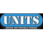 UNITS SELF-STORAGE AUCTION