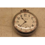Fine & Costume Jewelry Sterling Tableware Watches Auction